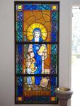 Highlight for Album: Our Lady of Perpetual Help - Clovis, Ca.